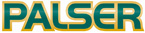 Palser - Bioenergia e Paletes, Lda